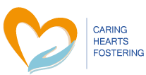 Caring Hearts Fostering